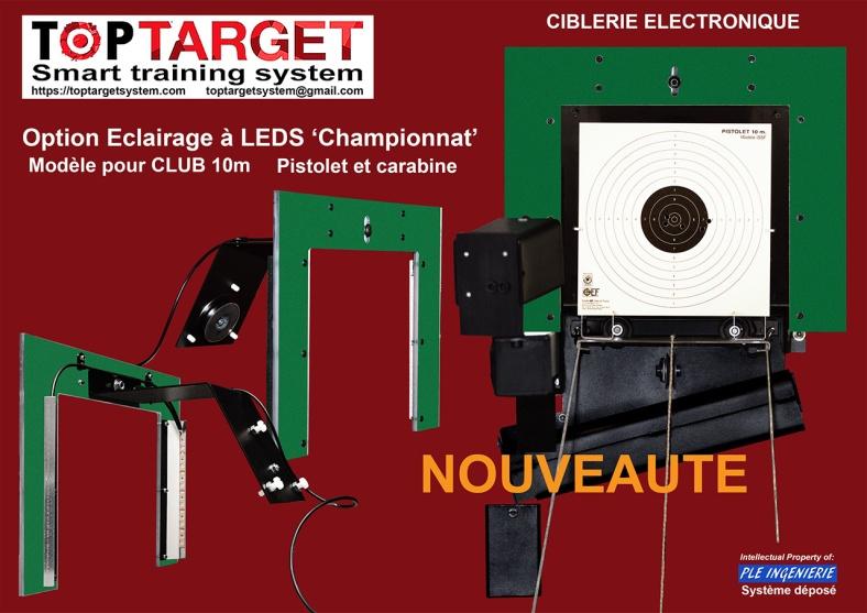 Eclairage club 10m_720p 170510